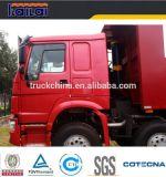 HOWO 6X4 Dump Truck/Tipper Truck