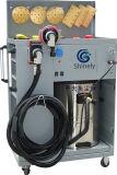 Sistema centrale dell'Polvere-Accumulazione di alta qualità con Ce