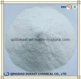 企業の等級ナトリウム蟻酸塩の粉98%分