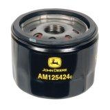 Фильтр для масла для John Deere Am125424 B&S 492932s Кавасакии 49065-7007