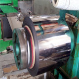 Precio en frío de la bobina del acero inoxidable de AISI 430