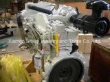 De Mariene Dieselmotor van Cummins met ModelNta855 M350 Kta19 M Kta19 M3 Kta38 M1 Kta38 M2