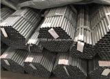Produits de feuille de pipe en acier/acier inoxydable de l'acier Tube-95