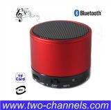 Altavoz de Subwoofer, versión del rectángulo S10 4.0 Bluetooth de sonidos para la computadora portátil del teléfono MP4 (STD-S10)