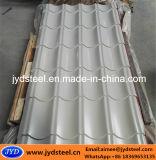Corrugated гальванизированная стальная катушка для листа крыши