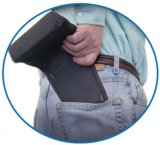 El sostenedor de herramienta Pocket