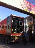 Radial-LKW-Reifen 11r22.5, 295/80r22.5 Goodtyre Reifen, Doublecoin Qualitäts-LKW-Reifen