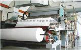 Papel blanco del emparedado del magnesio de la buena calidad