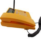 G-/Mörtlich festgelegtes drahtloses Telefon (KT1000-130C)