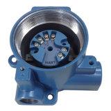 Transmisor de la temperatura/de presión del termocople 4-20mA