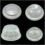 Cuchara de plástico que hace la máquina (DH50-71 / 120S-A)