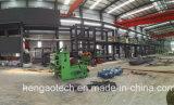 Линия оборудования для нанесения покрытия поставкы изготовления органическая