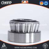 Rolamento de rolo do atarraxamento do rolamento de rolo métrico de Typer/aço inoxidável (32960)