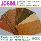 木製の織り目加工の粉のコーティングの粉