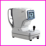 China-Augengeräten-Selbstreferenz/Keratometer
