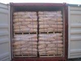 Categoría alimenticia del estearato del magnesio de la alta calidad para las ventas de los surtidores de China