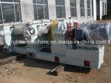 16インチ2ロール製造所機械か機械を作るゴムシート