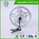 "Czjb Jb-92/12 de "" motor sin cepillo de la C.C. del eje eléctrico de la bicicleta 12 pulgadas"