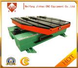 Máquina que introduce de perforación barata china de Longmen para la venta