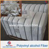 Волокно PVA для цемента волокна