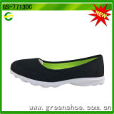 Bonne Madame de vente Casual Flat Shoes de mode de Greenshoe
