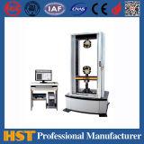 20kn/máquina de prueba extensible electrónica automatizada 2ton