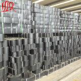 Цена Geocell HDPE высокого качества