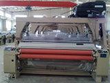 Тяжелое машинное оборудование тканья тени 700 Rpm водоструйное