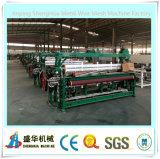Anping Shenghuaの直売のガラス繊維のGriddingの布の編む機械