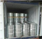 Acheter le trichloréthylène au meilleur prix des fournisseurs de la Chine