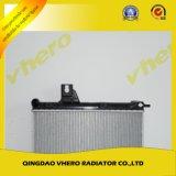 Radiateur de véhicule pour la jeep 99-04 cherokee grand, OEM : 52079428
