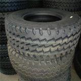 タイヤの製造業者の低価格の卸売のトラックのタイヤ(12.00R20 GF118)