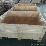 Composé de moulage de feuille de la fibre de verre SMC de 20% pour le réservoir d'eau