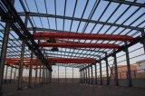 Stahlfabrik-Dach-lange bewegende Hebemaschine-Kräne