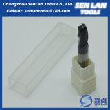 고품질 텅스텐 CNC 기계로 가공을%s 단단한 탄화물 공 코 끝 선반