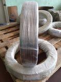 Collegare dello zinco del barilotto per resistente alla corrosione