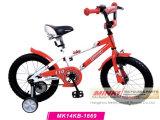 16 بوصة أطفال درّاجة ([مك14كب-1669])