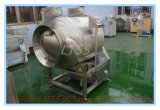 Hohe Kapazität automatische Commerical Tumble-Maschine mit guter Qualität