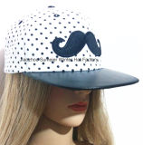 Tampão do Snapback da era do basebol de 2016 tampões novos e de chapéus (M-1057)