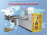 Extrudeuse Machine de fabrication