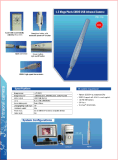 세륨 Certificatation를 가진 베스트셀러 USB Dental Oral Intra Camera
