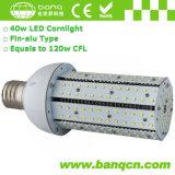 Banq 150W LED Corn Light met Ce & RoHS.