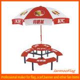 """Parapluie de 29 protecteurs UV portatifs """" Sun"""