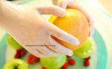 Kleine MOQ Wegwerf-Belüftung-Handschuhe für Nahrungsmittelzahnmedizinischen Elektronik-Gebrauch