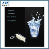 Ручки USB металла для Android/PC/Mac/I-Phone