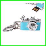 小型カメラUSBのメモリ棒の宝石類USB Pendrive