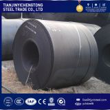 圧力容器タンク/容器のボイラー鋼板熱間圧延カーボンおよび合金の版Q245r/Q345r