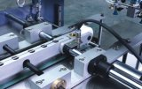 Automatic Case Maker (forro de papel interno)