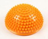 Juguete de la bola de la terapia de Blance (MQ-BTB01)