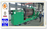 CNC Lathe della Cina High Stability Horizontal per Roll, Pipes, Steel Rod, Shaft, Cylinder (CG61160)